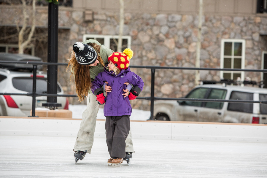 VailResorts_107334_preview