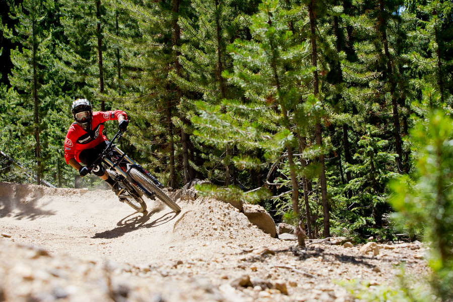 VailResorts_109081_preview