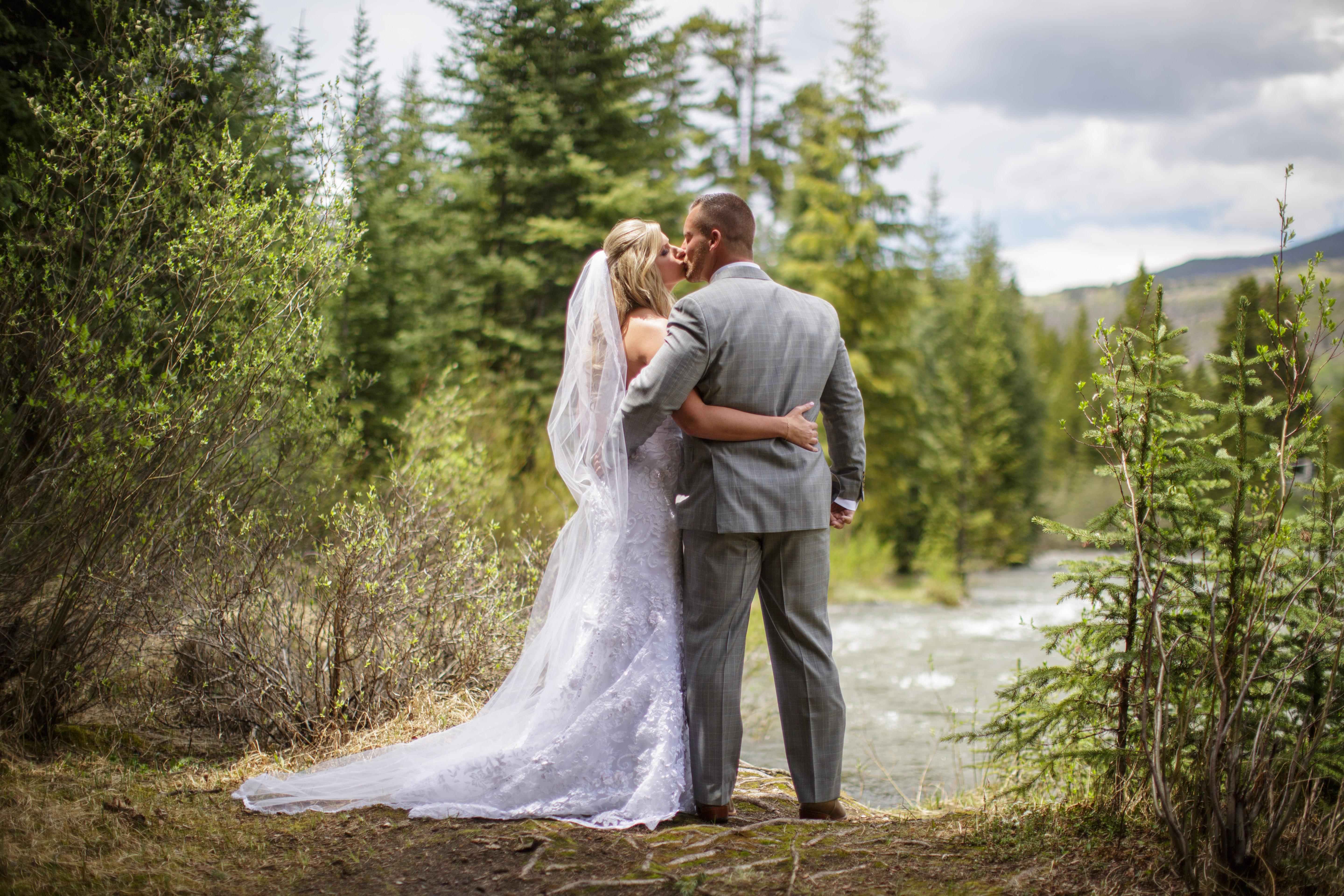 From Start To Finish Our Experience With Keystone For Wedding Was World Cl We Have Nothing But Positive Things Share About All Of The