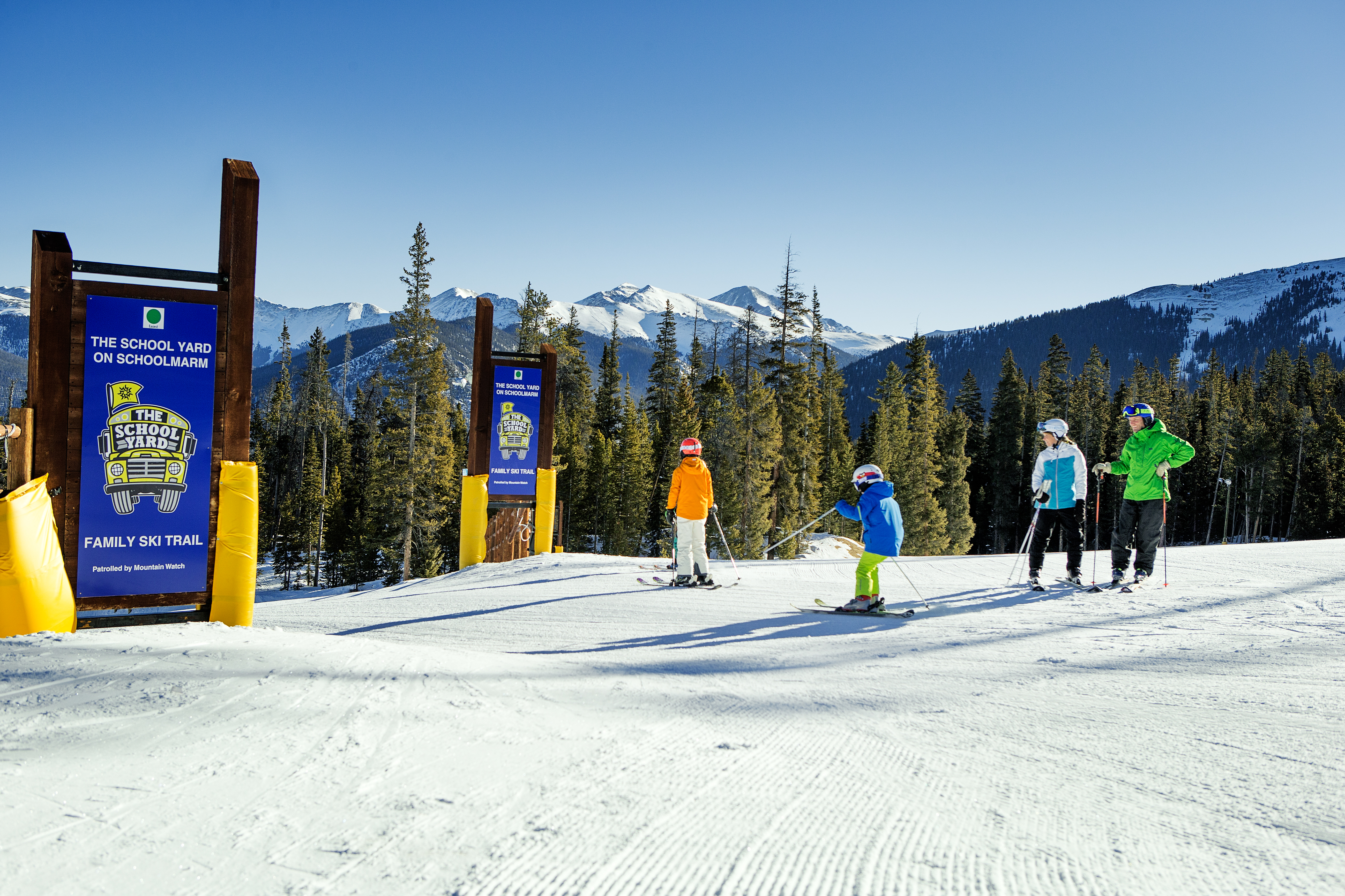 VailResorts_KEY9074_Daniel_Milchev_HighRes